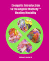 Energetic Introduction to Angelic Mastery™